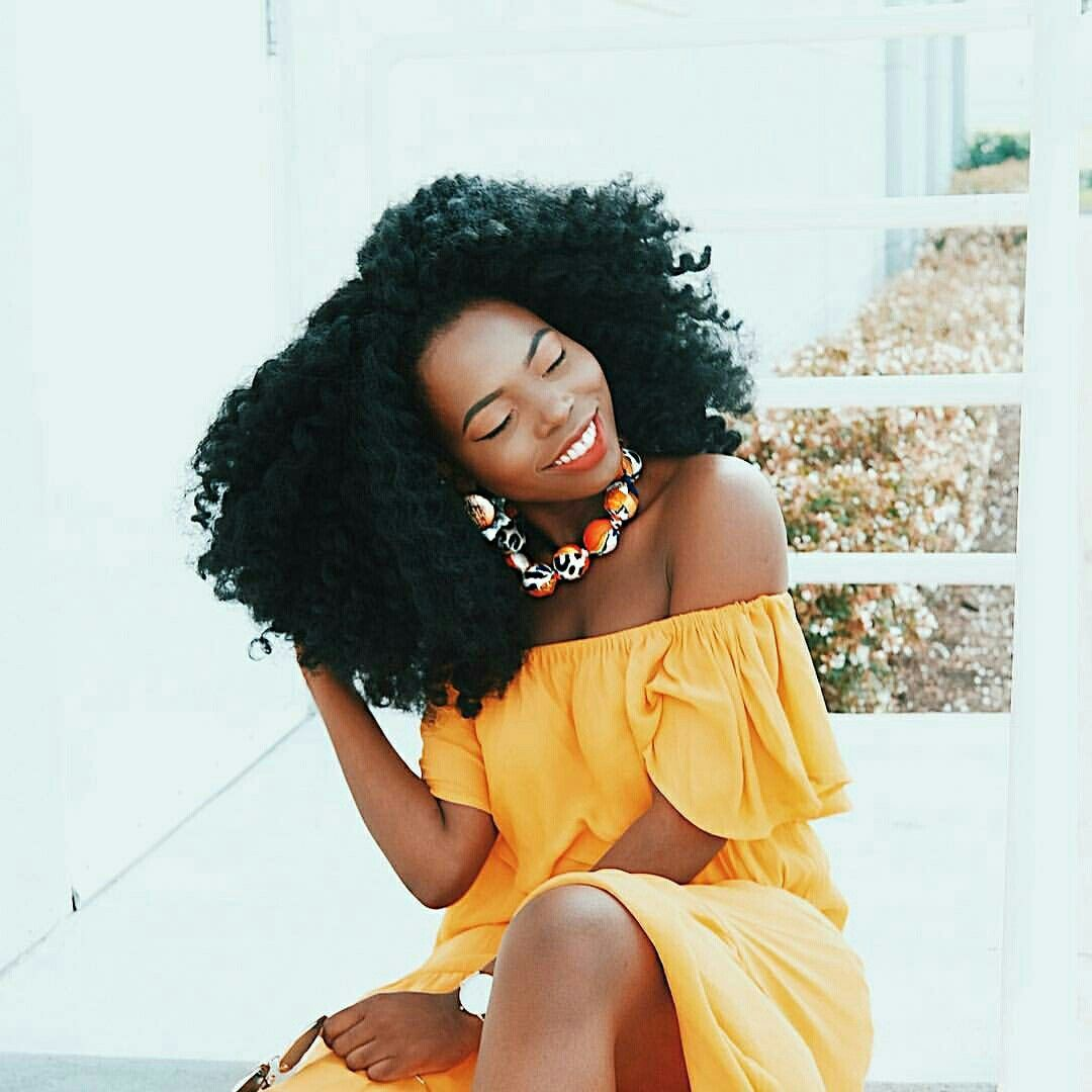 Inka lace dress yellow  Pin by chrisanth on Fashion style  Pinterest  Natural hair puff