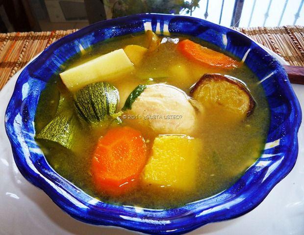 CALDO LOCO HUASTECO Plato de la Huasteca potosina  Comida  Pinterest  Comida mexicana Cocina mexicana y Gastronomia mexicana