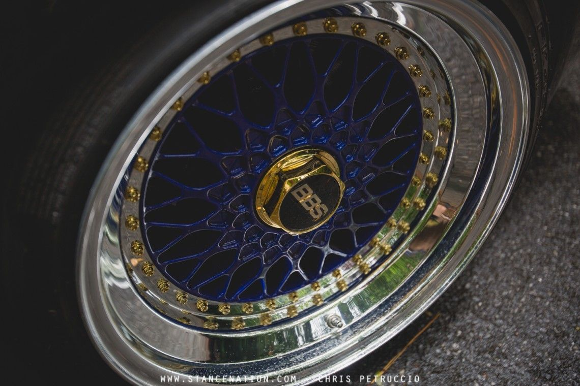 rolloface #wheels #rims #rotiform