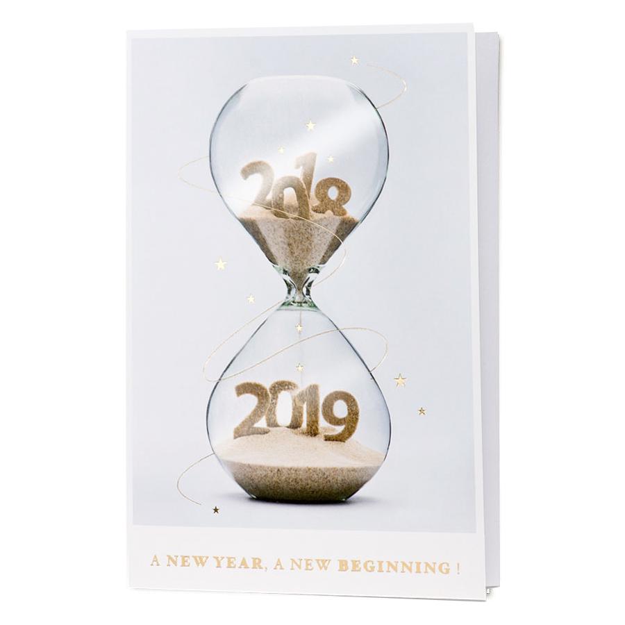 moderne neujahrskarten 2019 christmas weihnachten. Black Bedroom Furniture Sets. Home Design Ideas