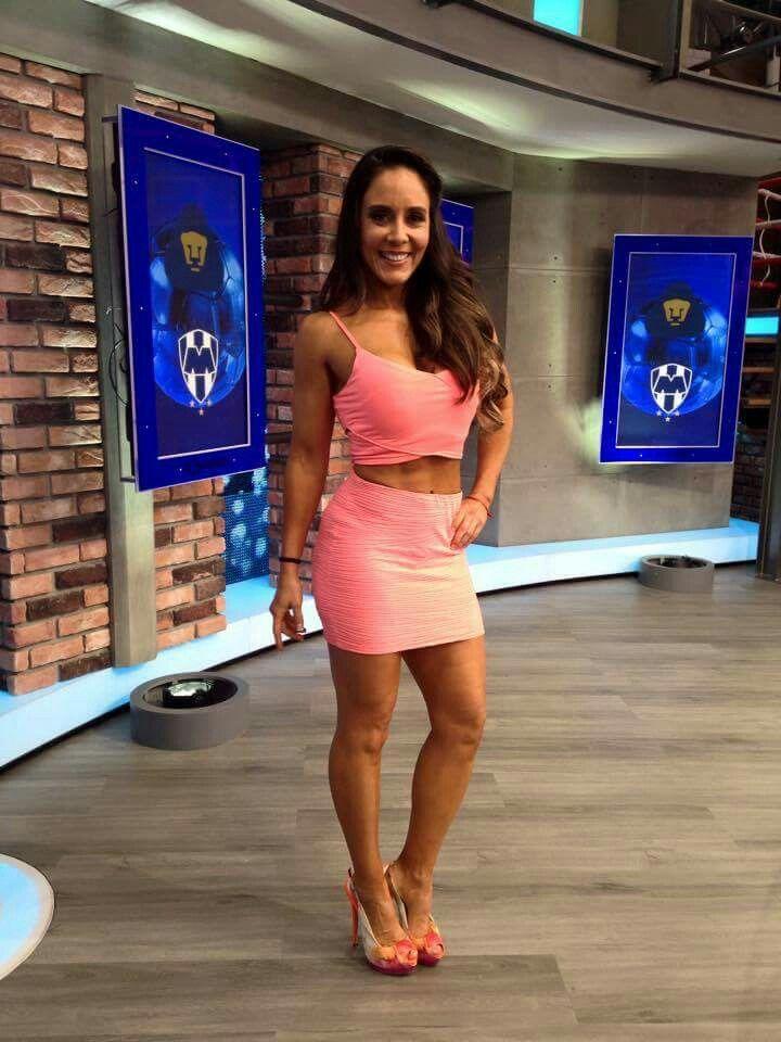 Rebeca Rubio Nude Photos 78