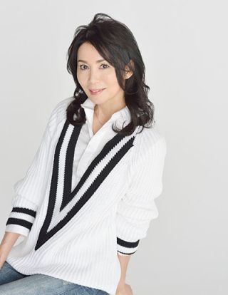 竹内まりや mariya takeuchi 60 years old bands musicians