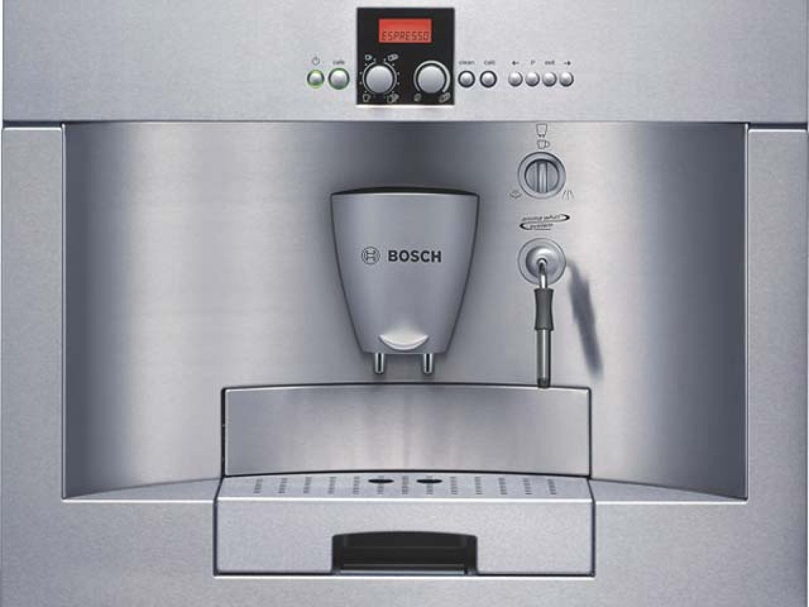 Cafeteras | Taza de café, Cafetera, Saliendo de casa