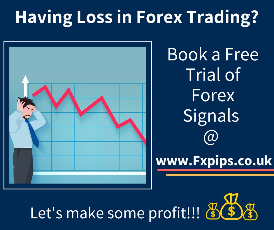 Having Loss In Forex Trading Book A Free Trial Of Forex Signals