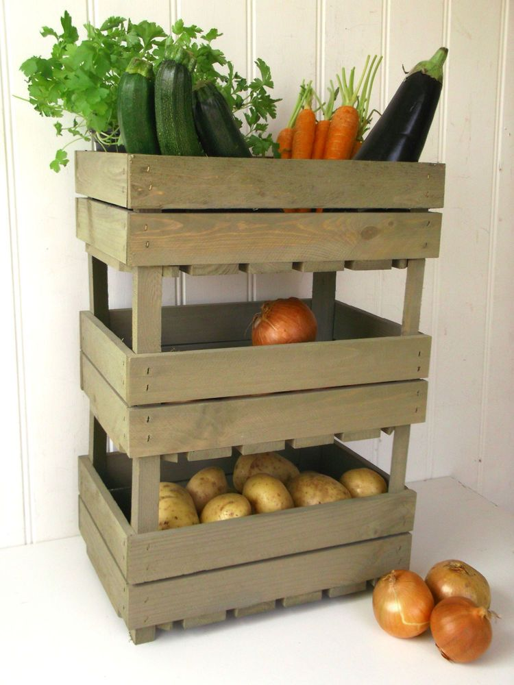 the my farmhouse how love addicted rack img been look has achieve i it to house this which is a style pretty diy useful produce in plus m working