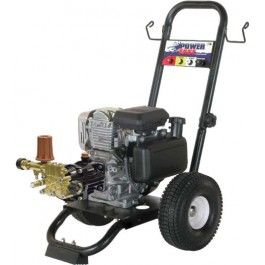 Pin On Pressure Washers