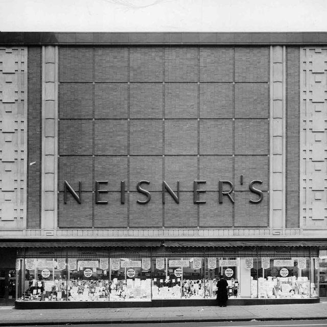 Whatever Happened To Neisner S Rochester New York Buffalo