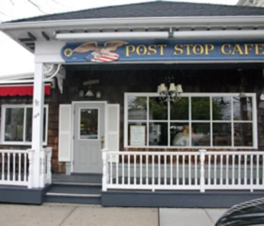 the patio westhampton beach - Google Search | Restaurant's ...