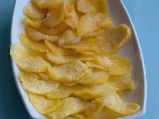 Patatas Fritas Rapidas Microondas Receta Con Imagenes Patatas Fritas Recetas Con Patatas Recetas Para Cocinar