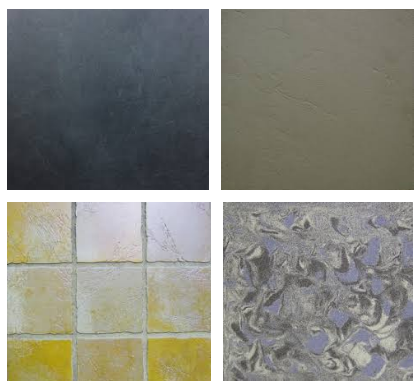 If Your Choice Of Perfect Tile Falls Under The Obsolete Category