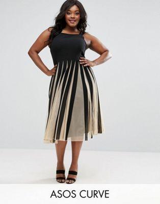 c205af246cb Discover Fashion Online Floral Evening Dresses