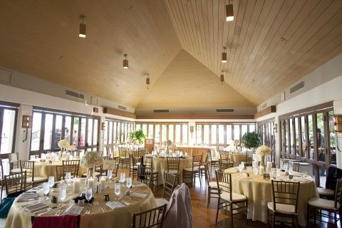 Halekulani Hau Terrace Wedding Photos Bing Images Decor Pinterest Weddings And Reception
