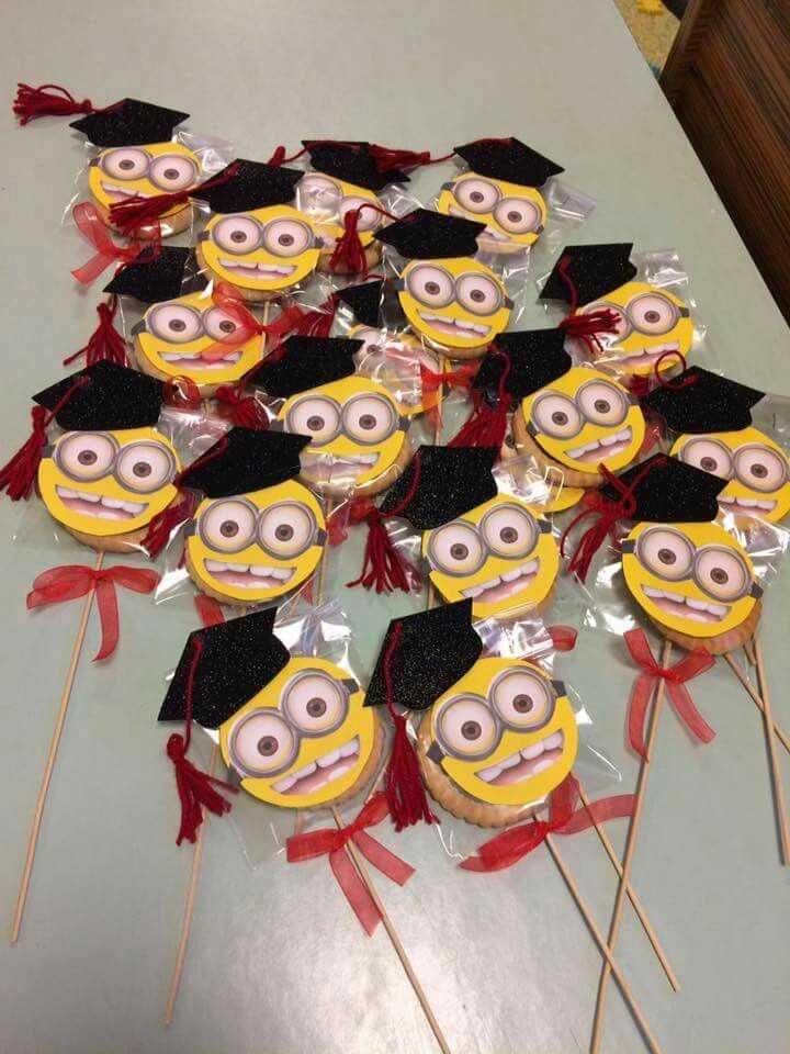 okul öncesi çocuklar için karne hediyesi - anaokulu karne hediyesi #thanksgivinggiftsforteachers