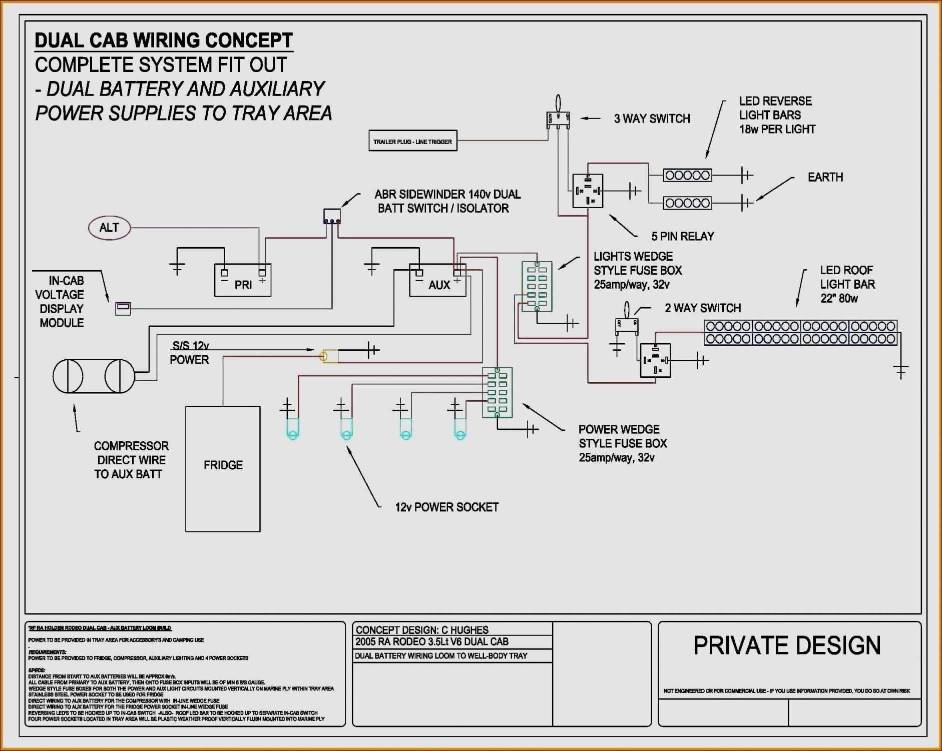Mk 2 Gang 2 Way Switch Wiring Diagram