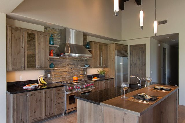30 Incredible Transitional Kitchen Designs  Kitchen Design New Transitional Kitchen Designs Design Decoration