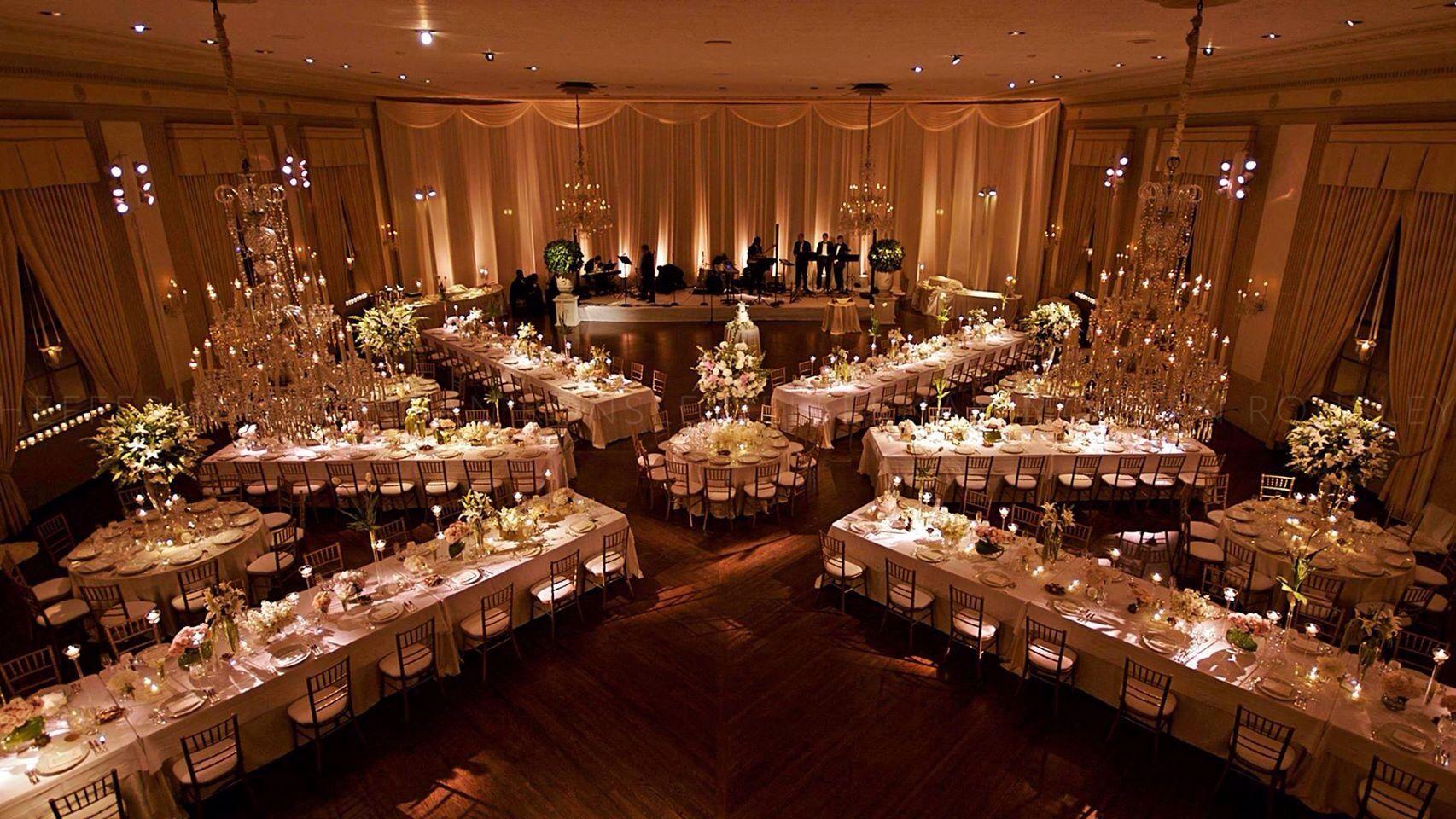 Wedding Reception Table Floor Plan Unique Ideaswedding