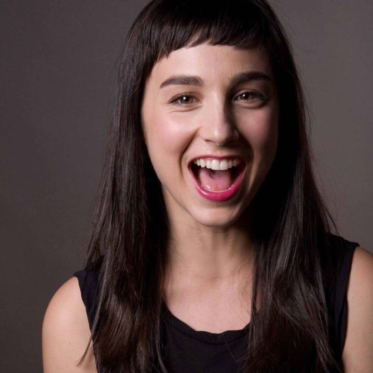 molly ephraim net worthmolly ephraim 2016, molly ephraim hairstyles, molly ephraim heigh, molly ephraim instagram, molly ephraim no makeup, molly ephraim, molly ephraim husband, molly ephraim boyfriend, molly ephraim twitter, molly ephraim net worth, molly ephraim measurements, molly ephraim bio