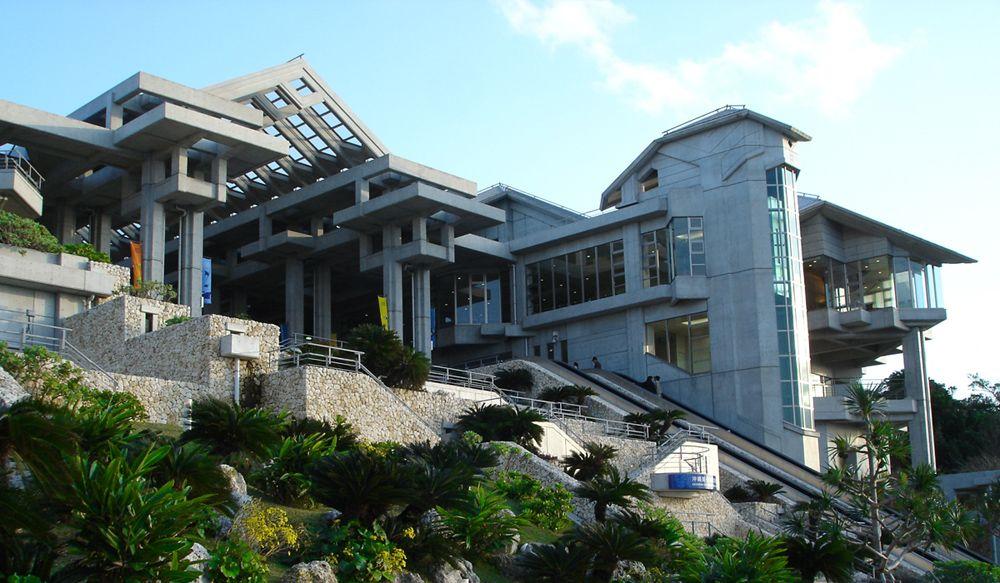 Greatest Modern Architects modern japanese architecture 1praze.deviantart on