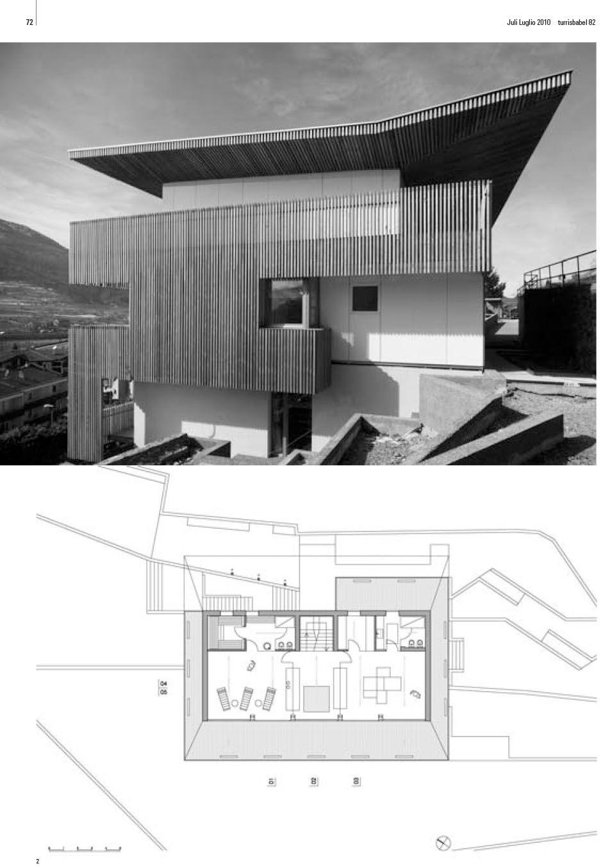 BFA | Turrisbabel, n. 82 – July 2010 Newsletter of the Fondazione ...