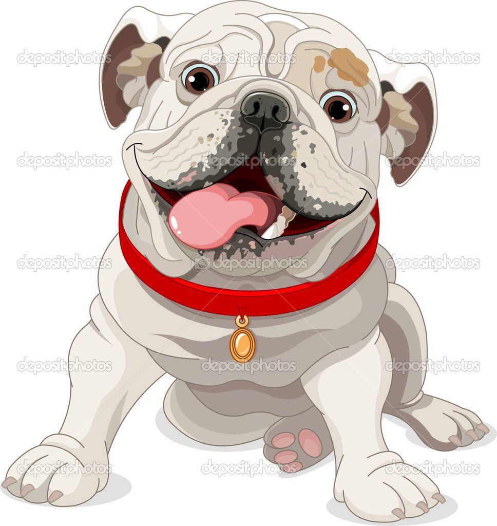 Bulldog Ingles Solo La Cara Buscar Con Google Perros En Caricatura Perros Bulldog Perros Buldog Ingles