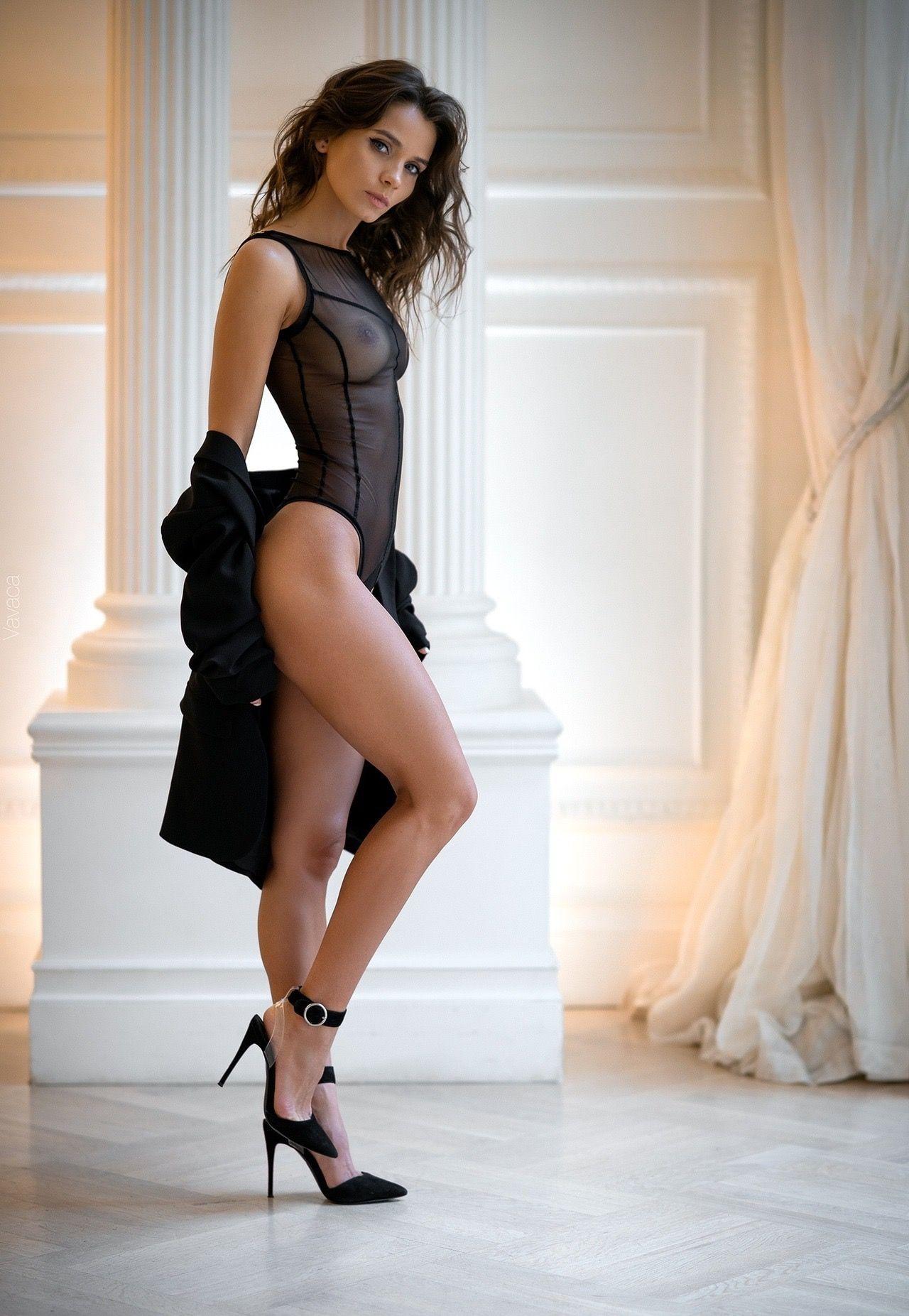 1911b380381b I love beautiful women. All beautiful.