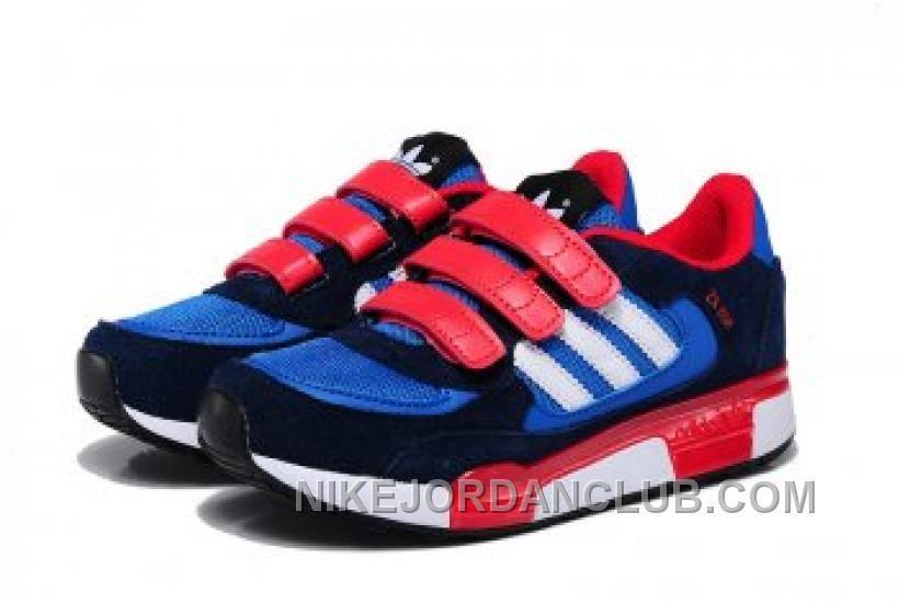 509c689df6859 http   www.nikejordanclub.com adidas-zx-850-womens-shoes-velcro-blue ...