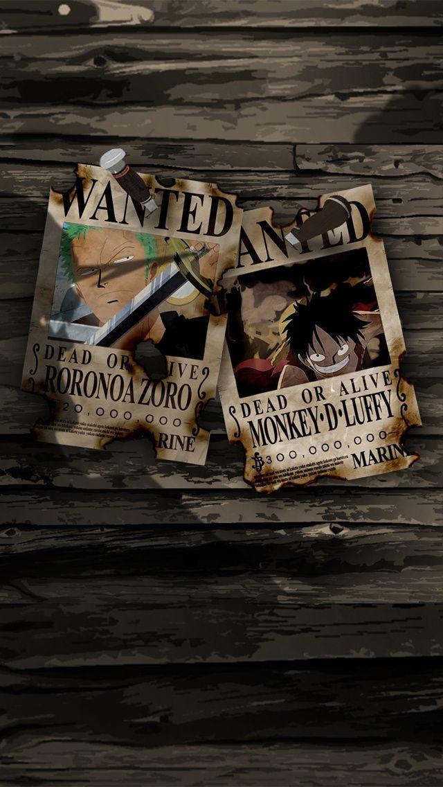 Zoro Roronoa HD Wallpapers Backgrounds Wallpaper | One piece wallpaper iphone, Iphone 5 ...