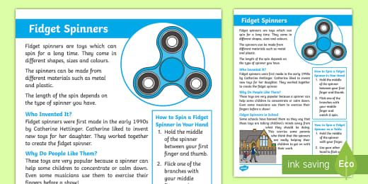 Scissor Cutting Skills Workbook Printables school Pinterest School