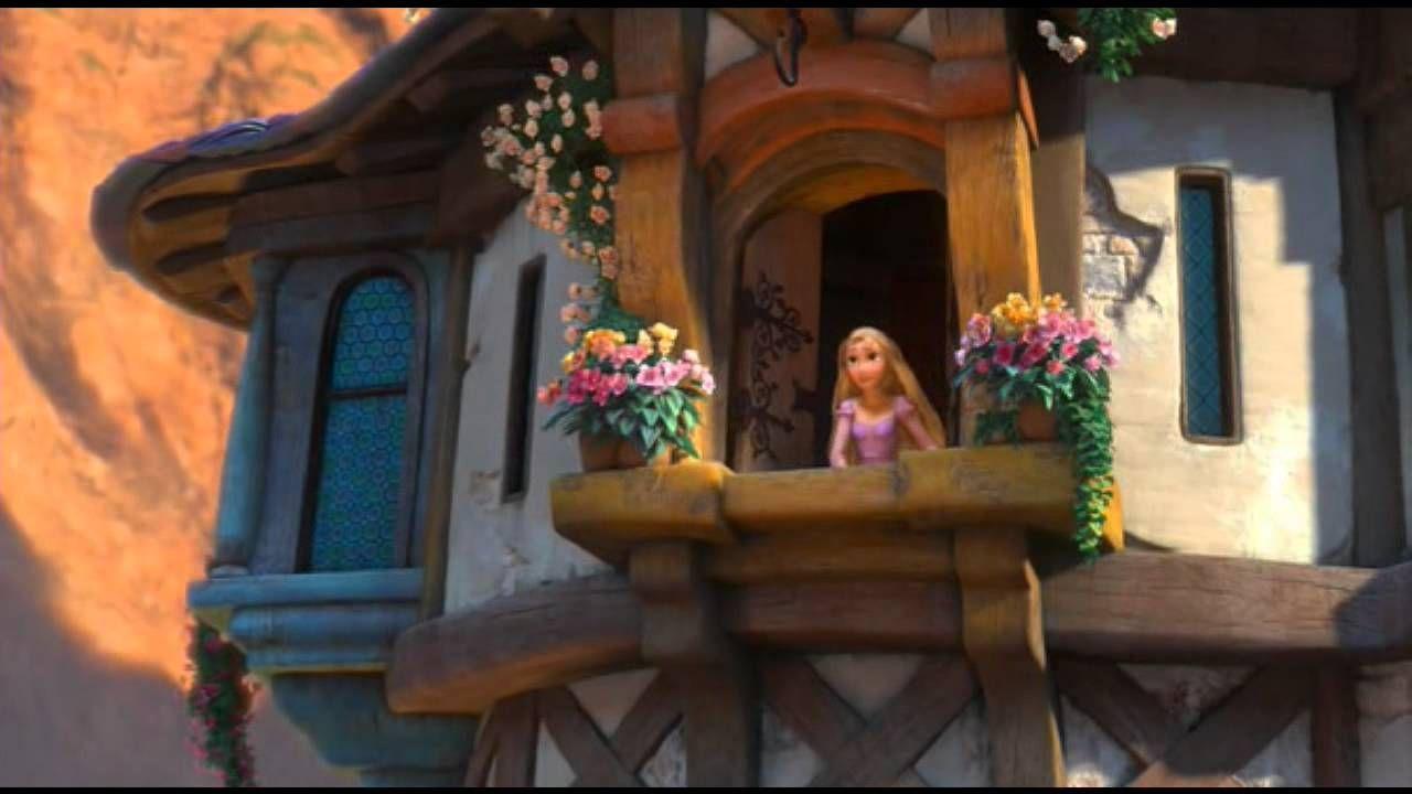 Entrelacados A Minha Vida Vai Comecar Completo Musicas Da Disney Entrelacados Voce Me Completa
