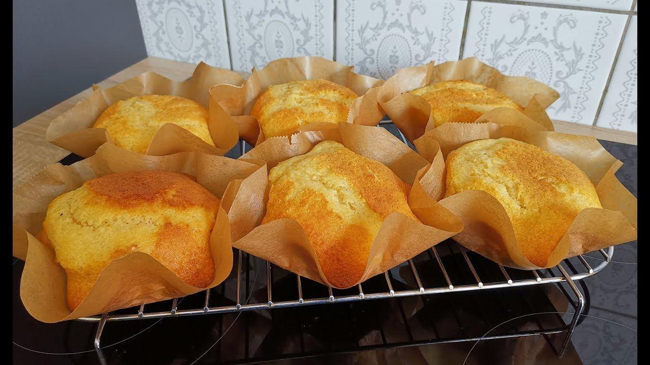 Filipino Torta Mamon Complete Video Youtube Filipino Torta Mamon Recipe Putok Bread Recipe