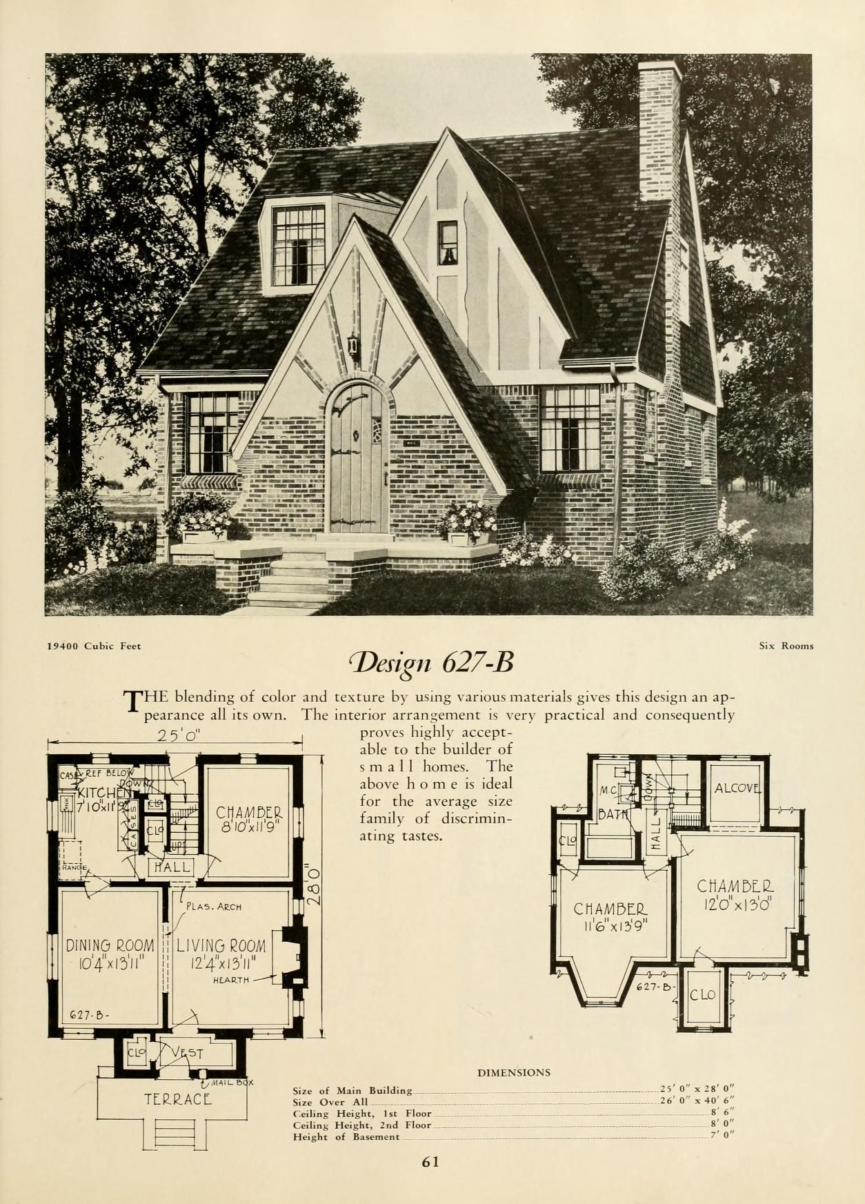 Modern homes Modern home pictures Pinterest Woodworking plans