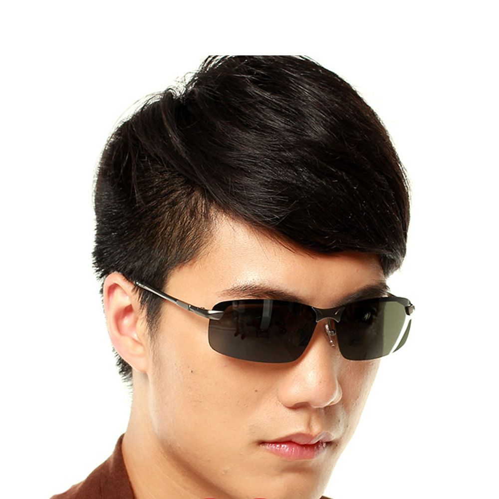 oculos de sol masculino 2014 - Pesquisa Google