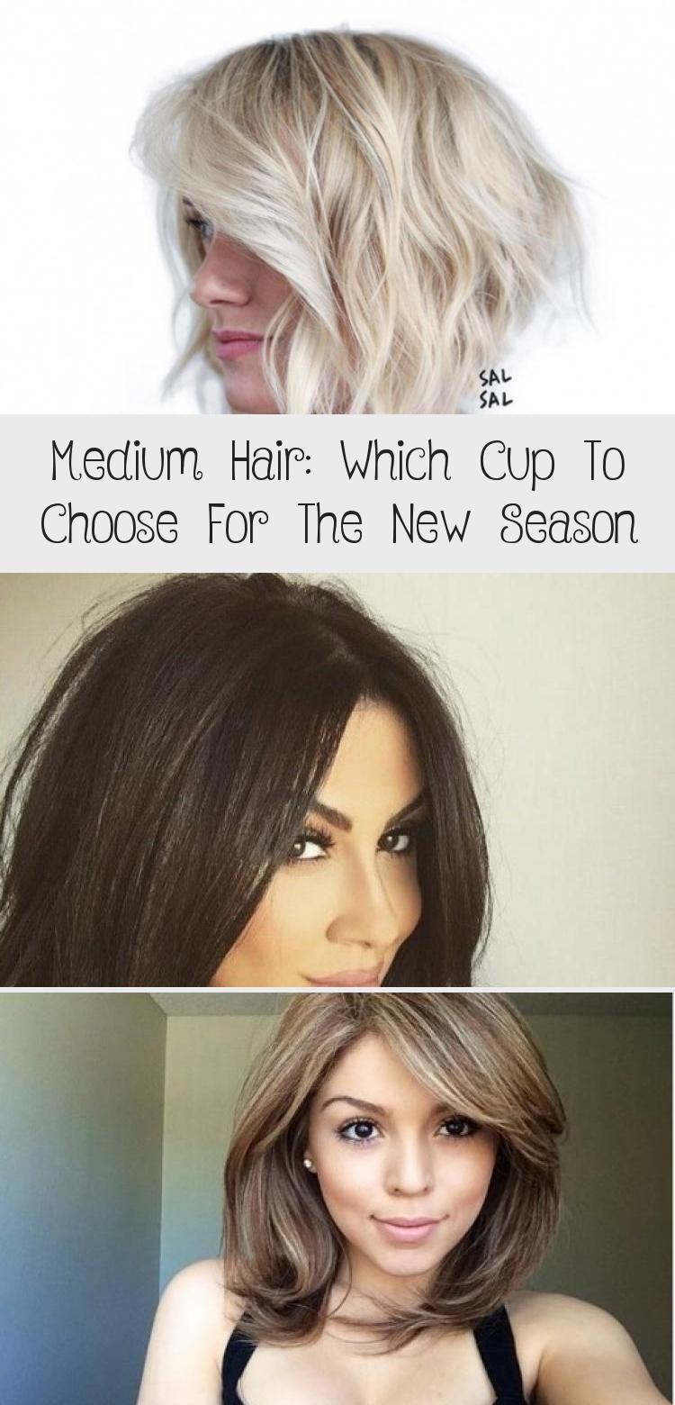 Hair Styles 2020 Best Hair Styles Ideas In 2020 Hair Styles Medium Hair Styles Blunt Fringe Hairstyles