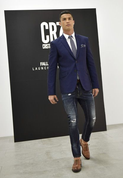 Cristiano Ronaldo Photos - Zimbio