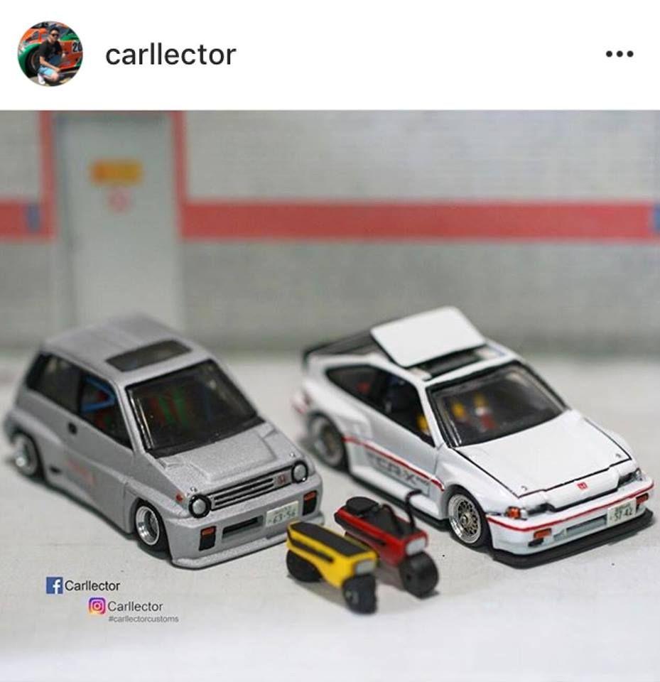 Your Custom Hot Wheels 15 Custom Hot Wheels