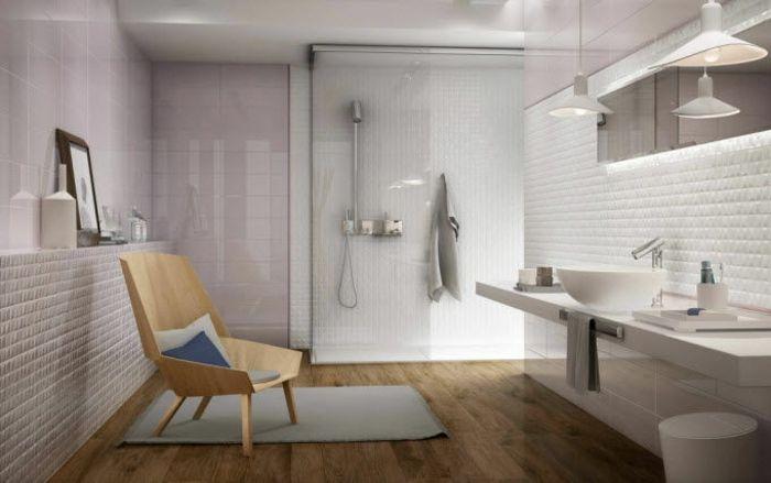 Badezimmer Fliesen Ideen Für Ein Luxuriöses Bad Dekoration Ideeen