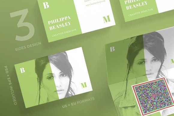 Business cards beauty meetings business cards card templates business cards beauty meetings templates the package includes 2 variants of high quality business card templates reheart Gallery