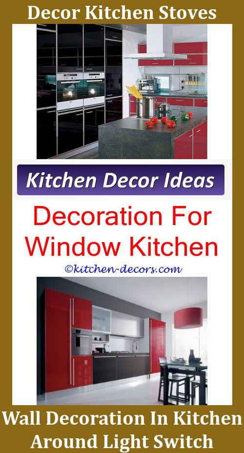 Kitchen Interior Design Pictures | Pinterest | Interior design ... on bay window drapery ideas, bay window treatment ideas for kitchen, bay window curtains for kitchen,