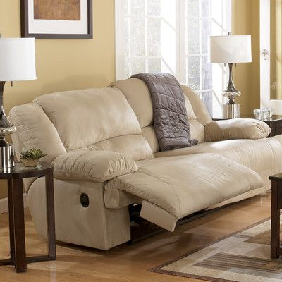 White Leather Sofa Explore Reclining Sofa Diapers and more