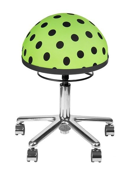 nice new ergonomic ball office chair 18 in home decor ideas with ergonomic ball office chair