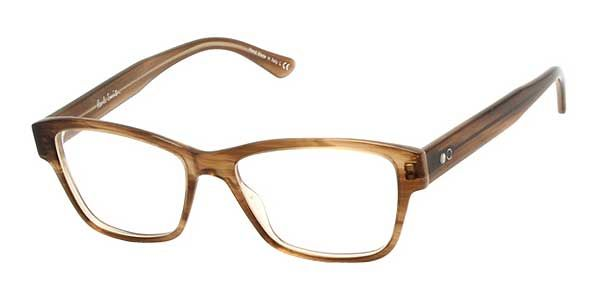 44818519d8 Paul Smith Arielle PS 8120 1045 now on sale at Vision Direct. | New ...