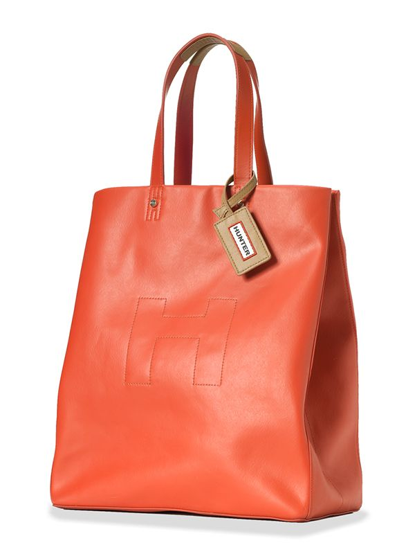 50e247d702 Large Rubber Tote Bag now available!