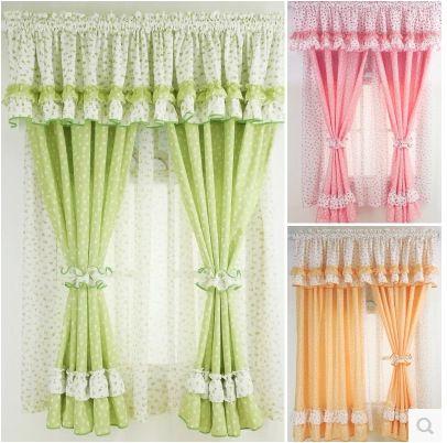 Barato moda moderna quarto cortina da janela cortinas impresso cortinas para cortinas para - Modelos de cortinas para dormitorio ...