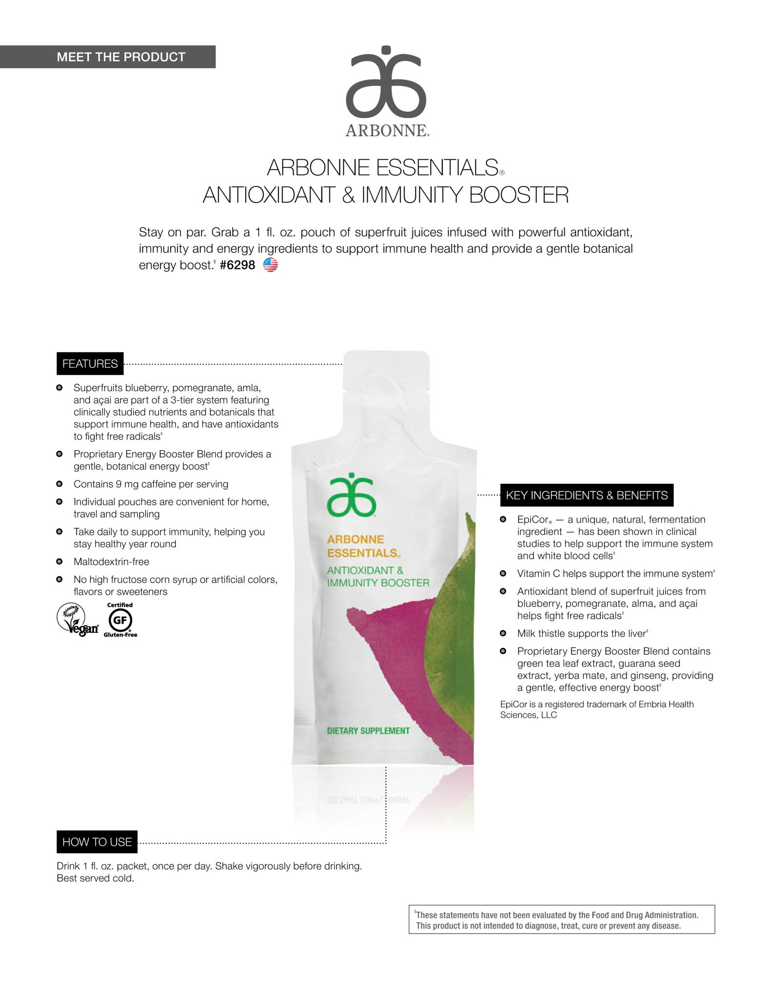 Pin By Ashley Maree On Arbonne Arbonne Arbonne Nutrition Arbonne 30 Day Challenge
