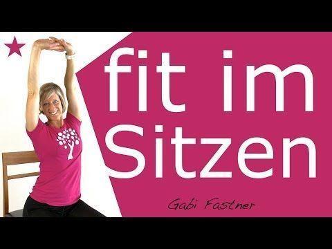 25 min. Hocker Fitness ohne Erschöpfung - min25 min. Hocker Fitness ohne Gerät ... -  25 min. Hocker...
