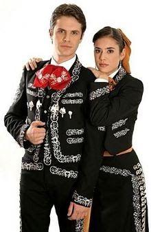 Vestidos de fiesta en zapotlanejo mercadolibre