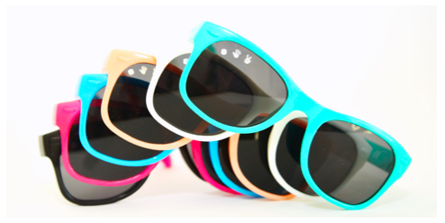 7b04cb2522e Ro-sham-bo baby shades. Awesome sunglasses for 0-2 year olds made from  flexible BPA-free material. Tons of fun bright colors!