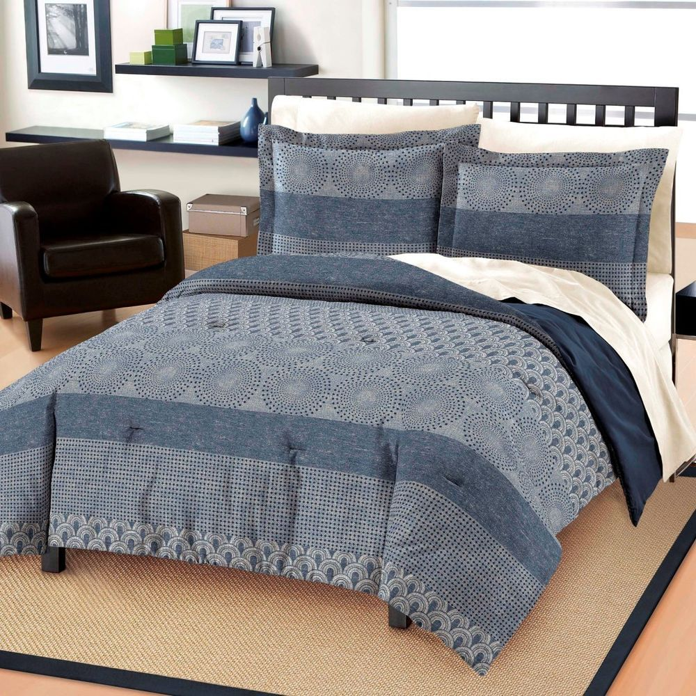 Overstock Com Online Shopping Bedding Furniture Electronics Jewelry Clothing More Comforter Sets Bed Comforter Sets Queen Comforter Sets
