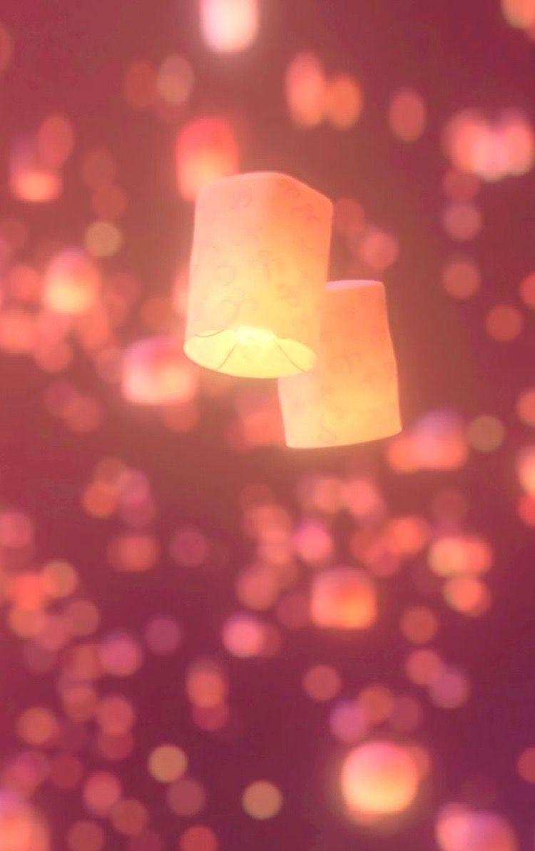ラプンツェル おしゃれまとめの人気アイデア Pinterest Milky Pooh おしゃれな壁紙背景 ディズニー壁紙 プリンセス ディズニー の使える壁紙