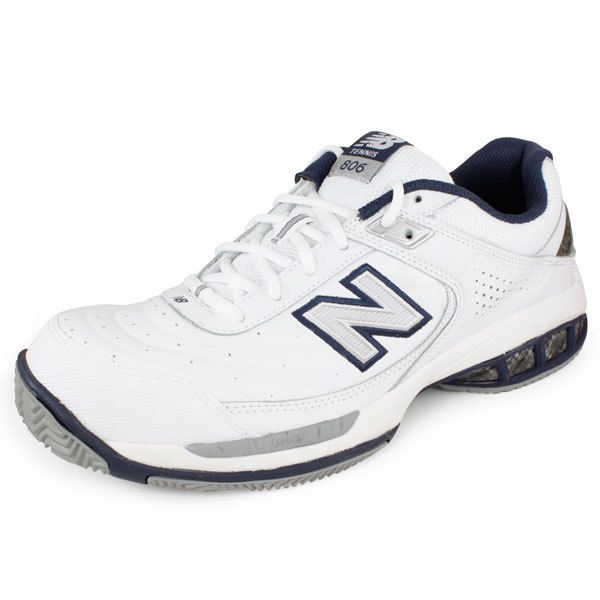 discount mens new balance tennis shoes
